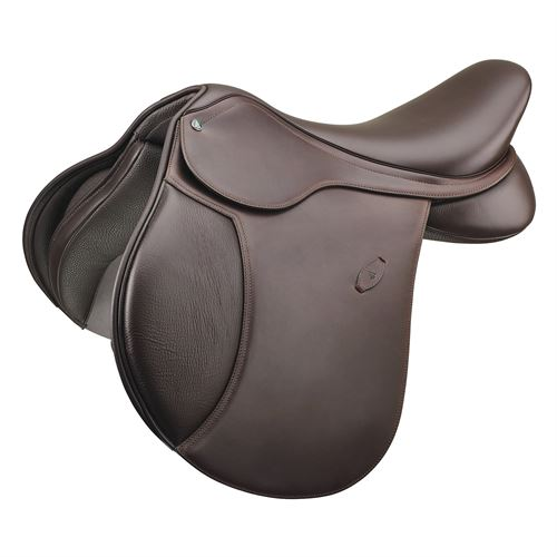 Arena High Wither All-Purpose Saddle