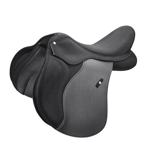 Wintec 2000 All-Purpose Saddle with HART