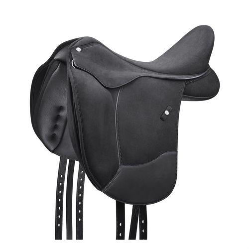 Wintec Pro Dressage Saddle with HART
