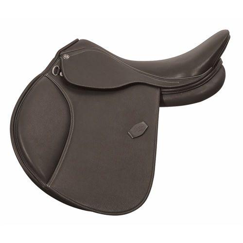 Henri de Rivel Pro A/O Saddle