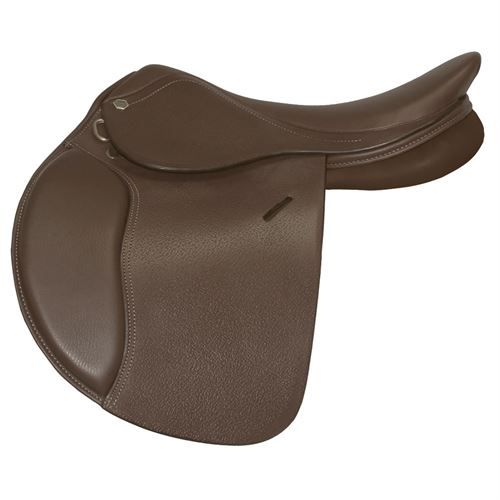 Henri de Rivel Club Close Contact Saddle