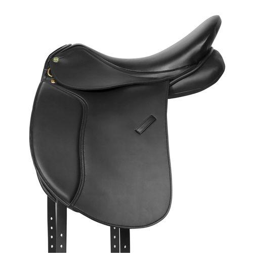 Henri de Rivel Vegan-X Dressage Saddle