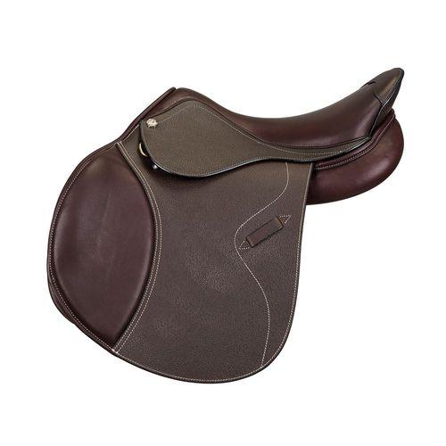 Henri de Rivel Club Close Contact Plus Saddle