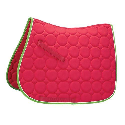 Roma® Circle Quilt All-Purpose Pad