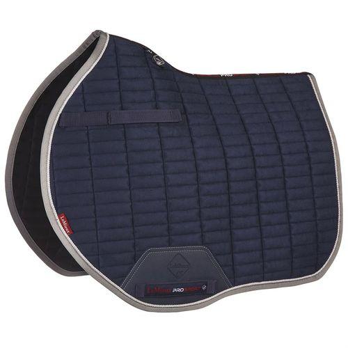 LeMieux® EuroJump Saddle Pad
