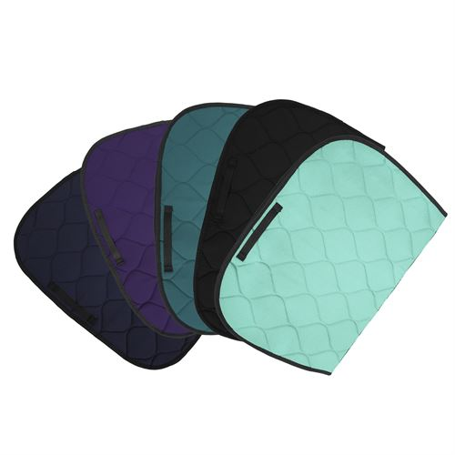 Huntfield's® by Dover Saddlery® Essential All-Purpose Pad