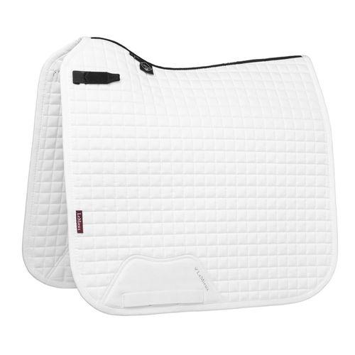 LeMieux® Cotton Competition Dressage Square