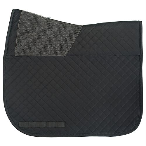 Success Equestrian No-Slip Friction-Free Dressage Pad