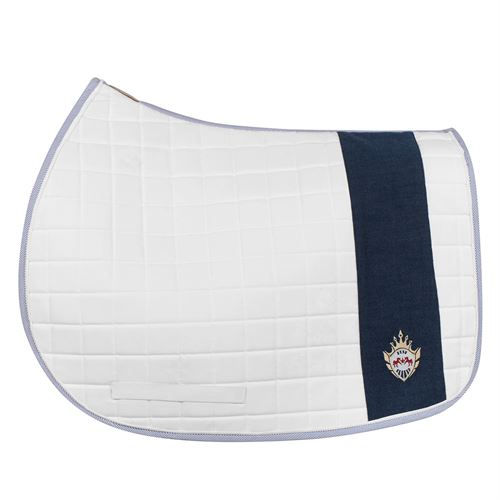 Equine Couture™ Jayden All-Purpose Saddle Pad