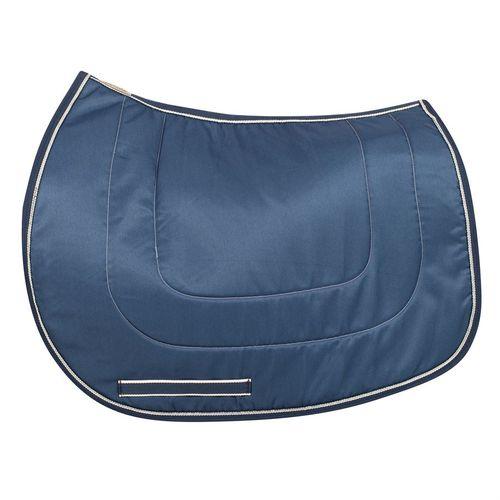 Equine Couture™ Janus All-Purpose Saddle Pad