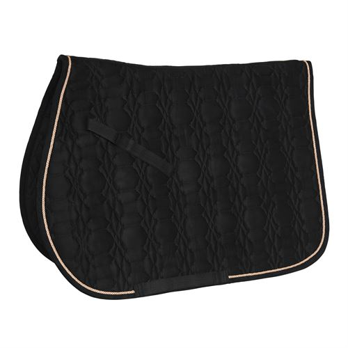 Waldhausen Rosé All-Purpose Saddle Pad