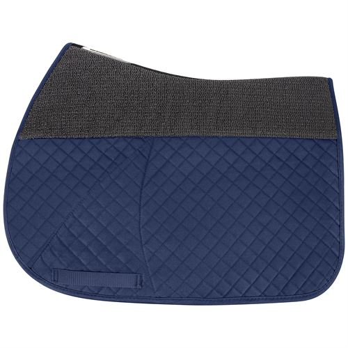 Success Equestrian No-Slip Deluxe Jumper Pad