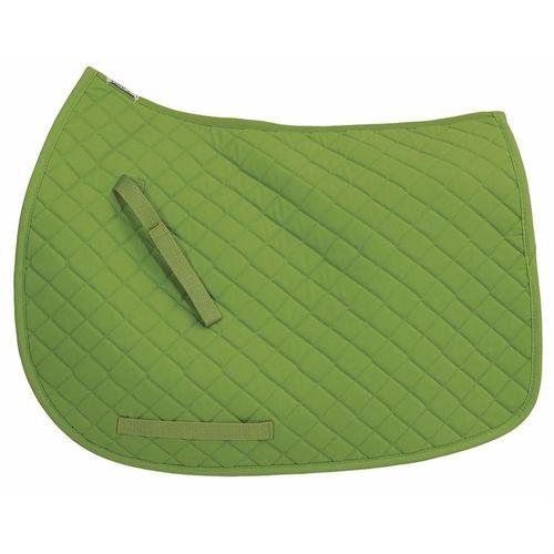 TuffRider® Basic All-Purpose Saddle Pad