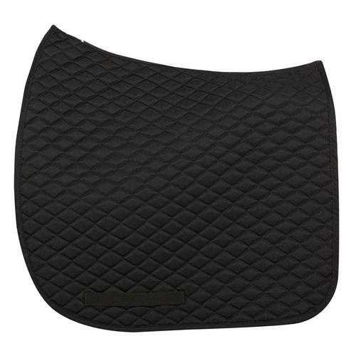 TuffRider® Basic Dressage Saddle Pad