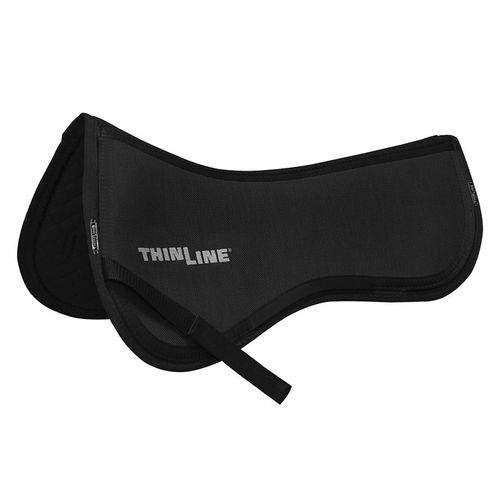 ThinLine® Trifecta Cotton Half Pad