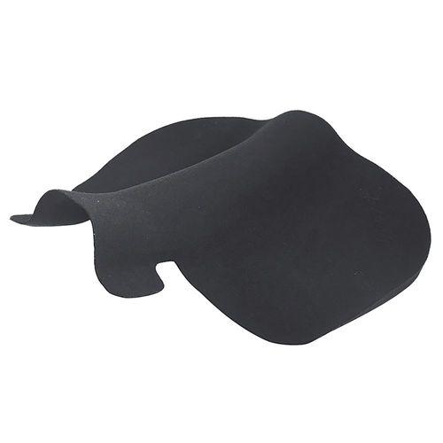 Wintec Half Riser Comfort Pad Rear/Back