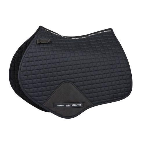 WeatherBeeta® Prime Jump Shaped Saddle Pad
