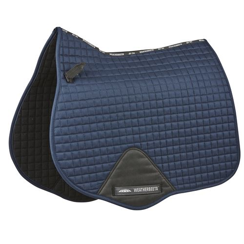 WeatherBeeta® Prime All-Purpose Saddle Pad