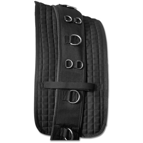Waldhausen Quilted Surcingle Pad