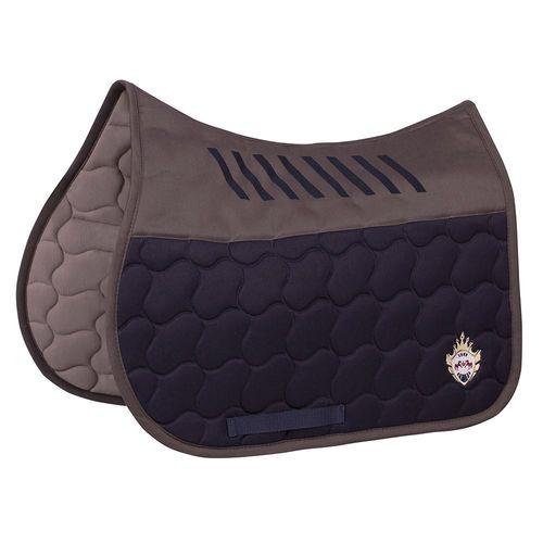 Equine Couture™ Impulsion Nonslip All-Purpose Saddle Pad