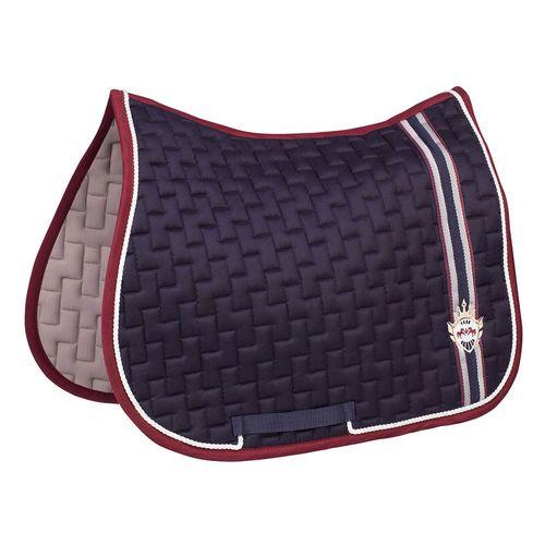 Equine Couture™ Ocala All-Purpose Saddle Pad