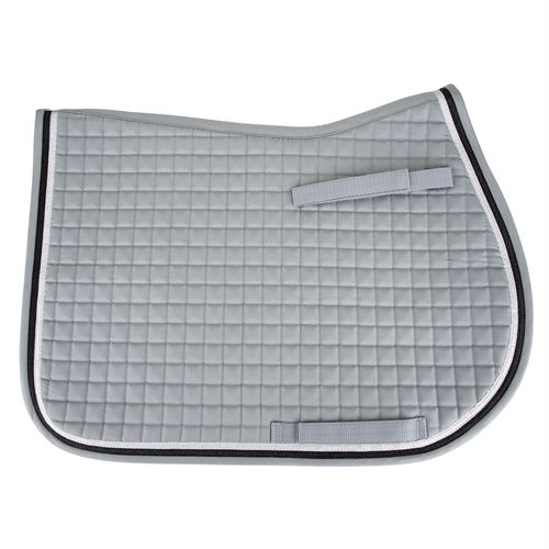 Equine Couture™ Matte All-Purpose Saddle Pad