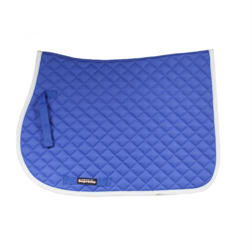 Horze Chooze All-Purpose Saddle Pad