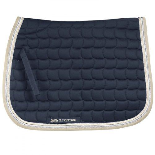 B Vertigo Montana All-Purpose Saddle Pad