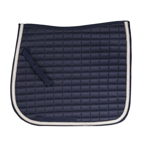 Horze Windsor Dressage Saddle Pad