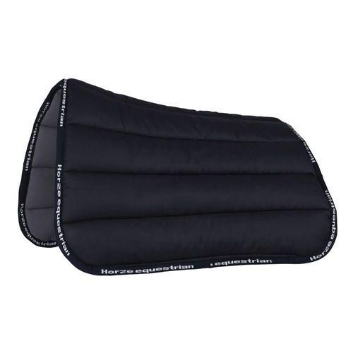 B Vertigo Lexington Dressage Saddle Pad