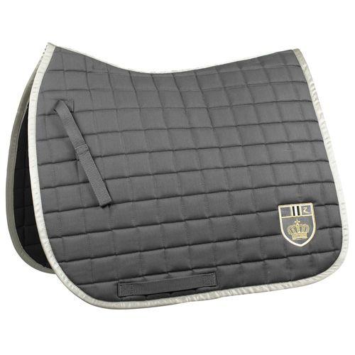 Horze Amalfi Dressage Saddle Pad