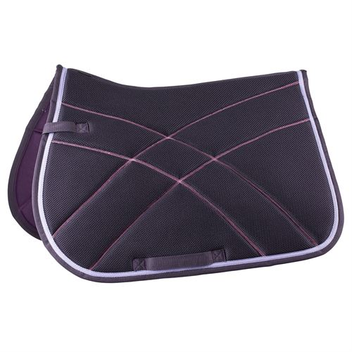 Horze Finley All-Purpose Saddle Pad