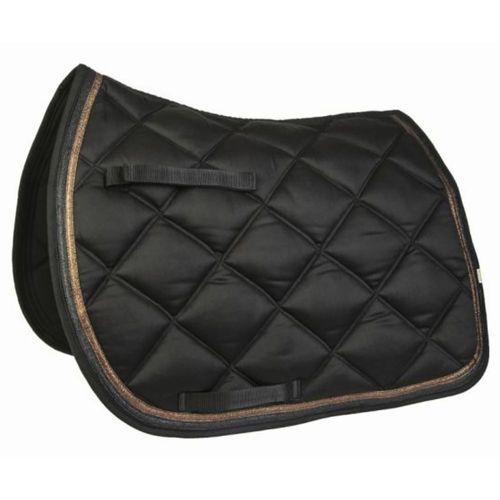 Léttia® Rosegold All-Purpose Saddle Pad