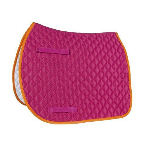 Union Hill Coolmax® All-Purpose SaddlePad
