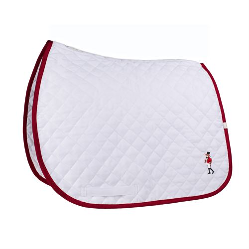 Léttia® Embroidered Baby Pad