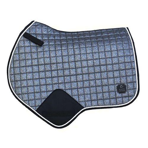 Majyk Equipe® Estrella Sparkle Close Contact Saddle Pad