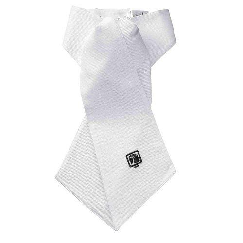 Romfh® Chill Factor Pre-Tied Stock Tie