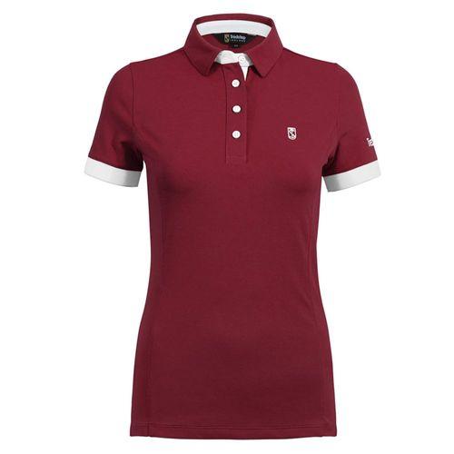 Tredstep™ Performance Polo Shirt