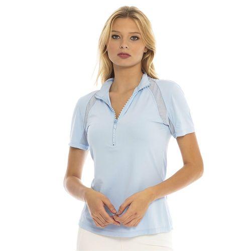 Goode Rider™ Ladies' Epic Short Sleeve Show Shirt