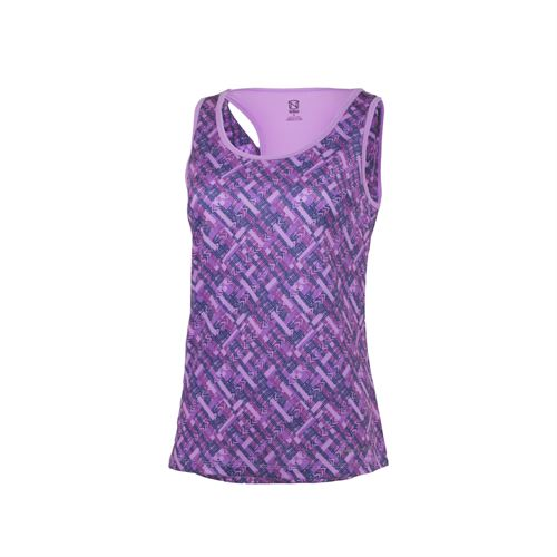Noble Outfitters™ Ladies Brooke Tank Top