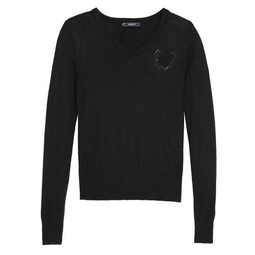 Ariat® Ladies' Ramiro Lucky Sweater