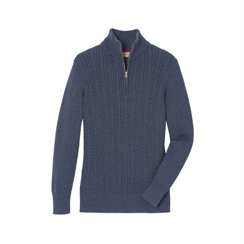 Dubarry Garvey Sweater