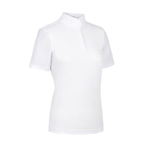 Samshield® Annette Short Sleeve Show Shirt