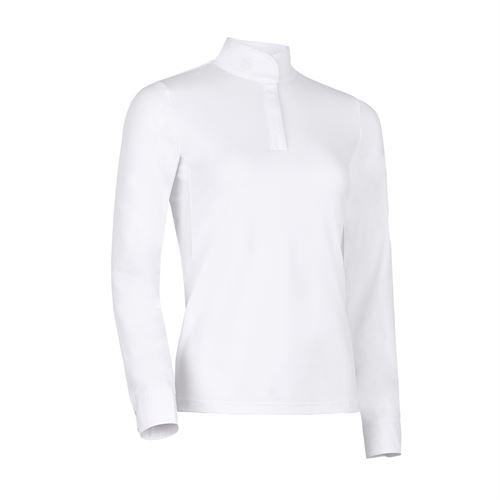 Samshield® Ladies Juline Long Sleeve Show Shirt