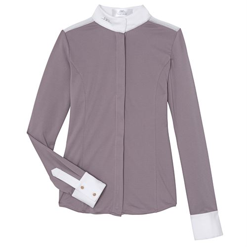 AA® Ladies' CleanCool Fresh Competition Shirt