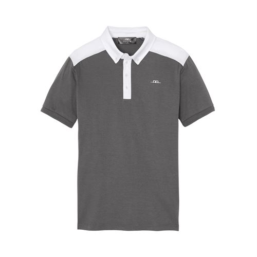 AA® Men's Technical Polo Shirt