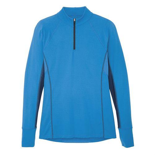 Noble Equestrian™ Ladies' Ashley Long Sleeve Performance Shirt