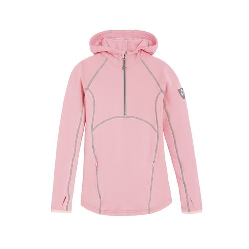 Goode Rider™ Girls' Chill Out Hoodie