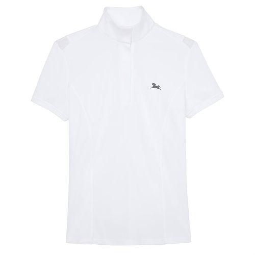 R.J. Classics Ladies' Stella Short Sleeve Show Shirt