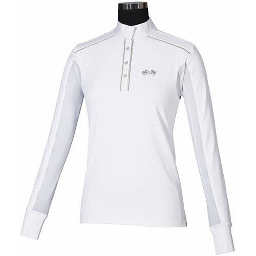 Equine Couture™ Ladies Rio Show Shirt